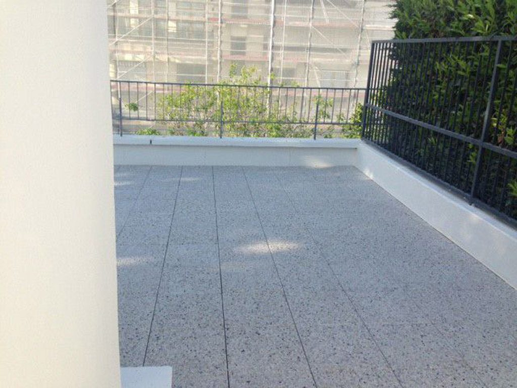 rfrence-rfection-terrasse-ex2